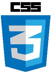 Hướng dẫn học CSS