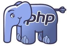 [PHP cơ bản] Chuỗi (String) trong PHP