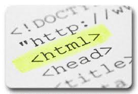 Hướng dẫn tự học HTML cơ bản