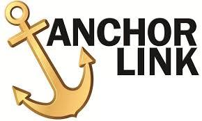 liên kết neo anchor link