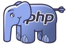 [PHP cơ bản] Kiểu dữ liệu trong PHP