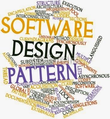 Design Pattern là cái gì mà đi phỏng vấn đâu đâu cũng hỏi?